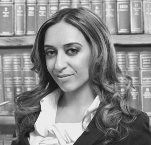 Pam Sanghera